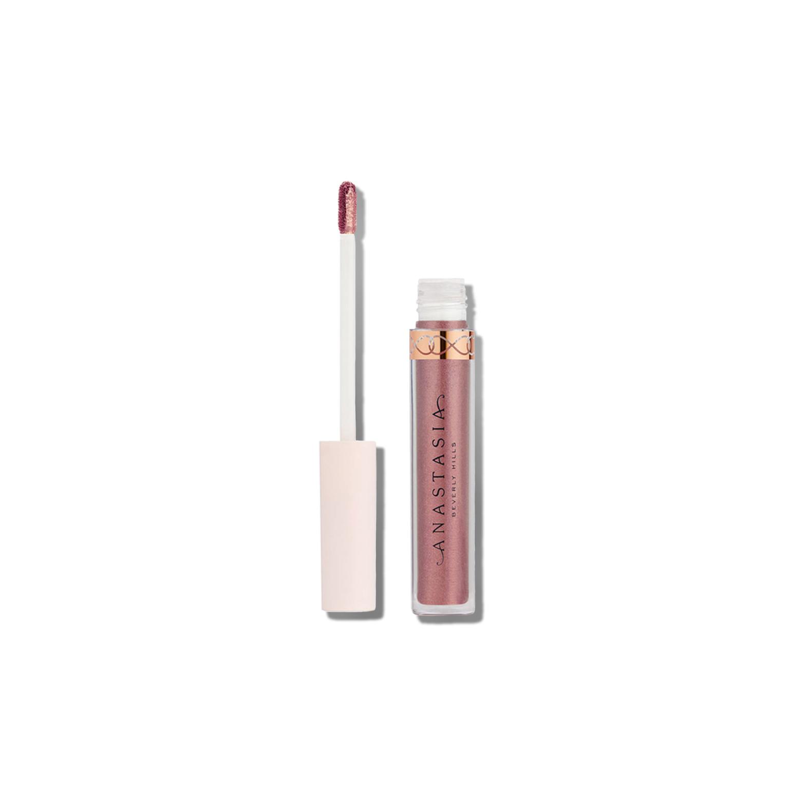 Anastasia Beverly Hills Potion Liquid Lipstick Dupes - All